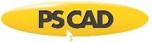 PSCAD فایل